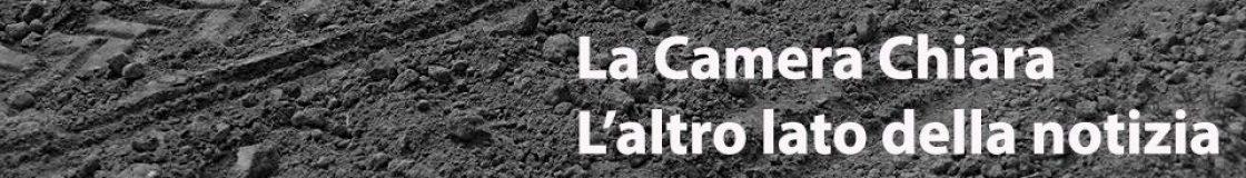 LaCameraChiara